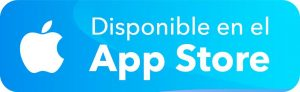 QroTaxi iOS